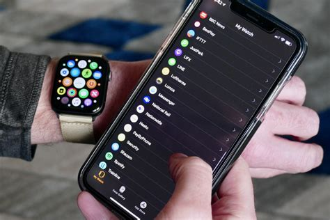10 Top Apple Watch Tips To Unlock the Features You Should