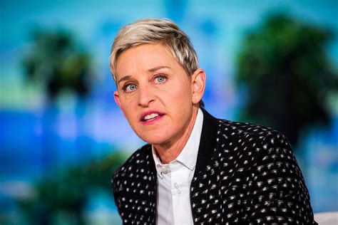 Ellen DeGeneres takes a crack at the record for most-liked