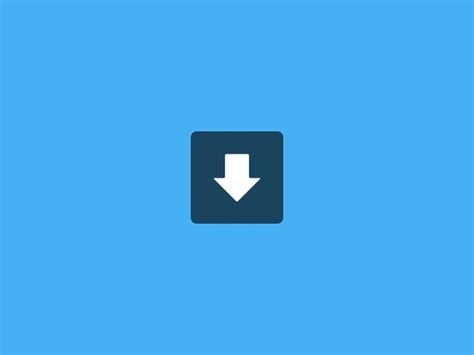 Download by xjw on Dribbble