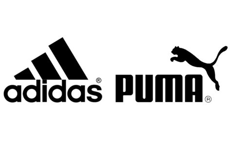 adidas and Puma Sneaker Beef in Germany   Complex