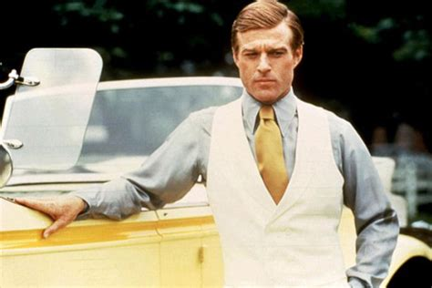 Trailer Tuesday: The Great Gatsby (1974)