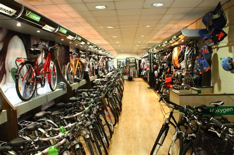 Buying a Used Bicycle–Part 1–Where to Look | Turbo Bob's