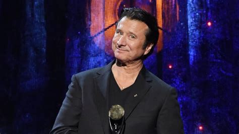 Steve Perry Videos at ABC News Video Archive at abcnews
