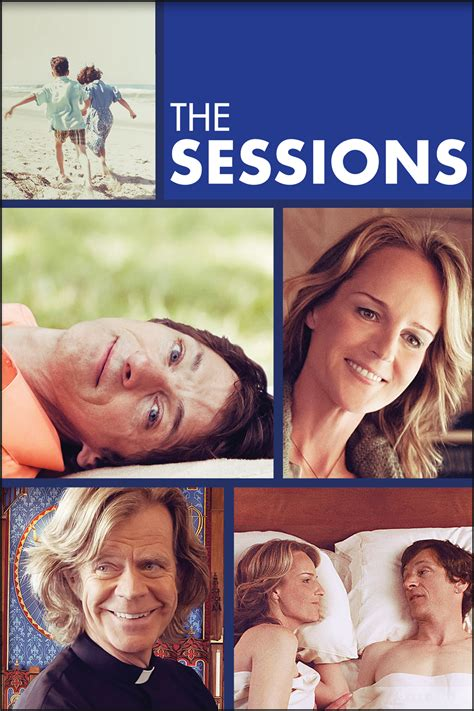 The Sessions DVD Release Date | Redbox, Netflix, iTunes