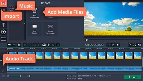 Time-Lapse Software | How to Make a Time-Lapse Video