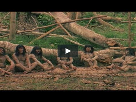 Cannibal Ferox Movie Review on Vimeo