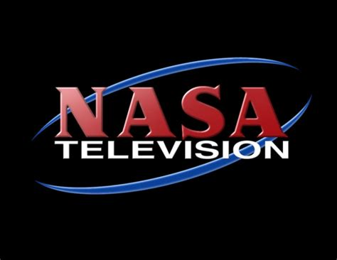 NASA TV is now part of Basic Cable on Channel 75 – Home