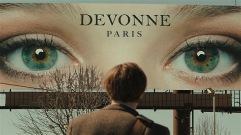 'I Origins,' an Emo-Science Thriller From Mike Cahill