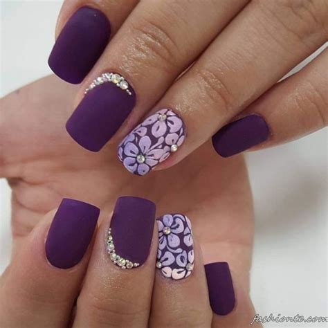 100+ Classic & Delicate French Manicure & other Beautiful