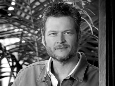 """""""Nash Country Daily"""" Readers Vote Blake Shelton's """"Came"""