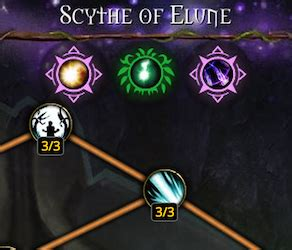 Artifact Calculator Supports 3 Relics, Layout Updates to
