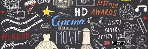 A level Film Studies at d'Overbroeck's Sixth Form