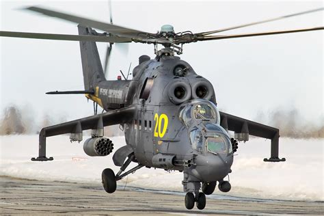 File:Mil Mi-24P, Russia - Air Force AN2254510