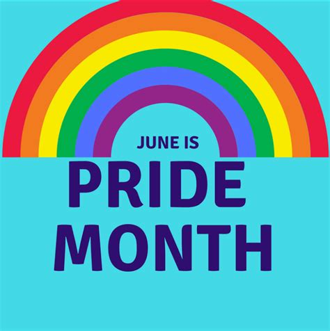 Pride LGBT Images Pictures Photos for Facebook Profile