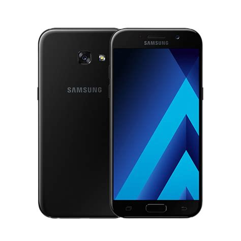 Samsung Galaxy A5 2017 Price in Pakistan | Buy A5 2017