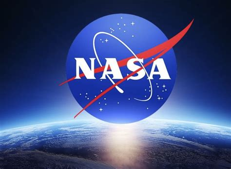 NASA extends its installation with Dalet in the Johnson