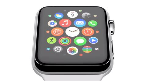 How to back up your Apple Watch
