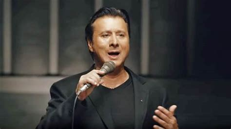 STEVE PERRY Pays Tribute To ARETHA FRANKLIN: 'Her Music