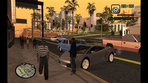 NEW 2019 How To Download GTA San Andreas On PC 2019 New