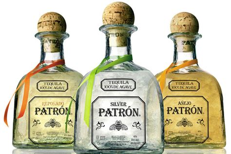 Tequila, Asia's Shot of Choice? - Scene Asia - WSJ