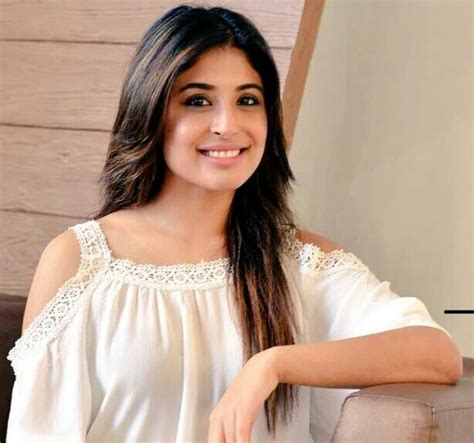 Pin by Manas Jain on admire (With images)   Kritika kamra
