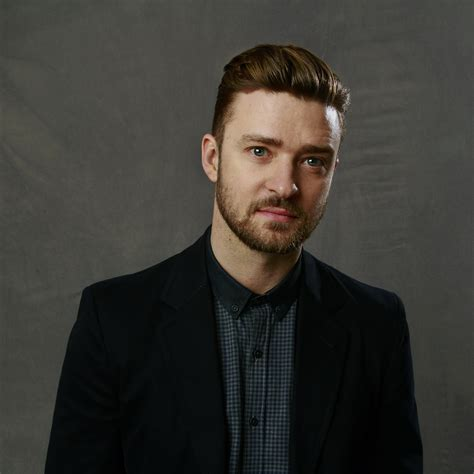 Justin Timberlake's 'Not a Bad Thing' launches real-life
