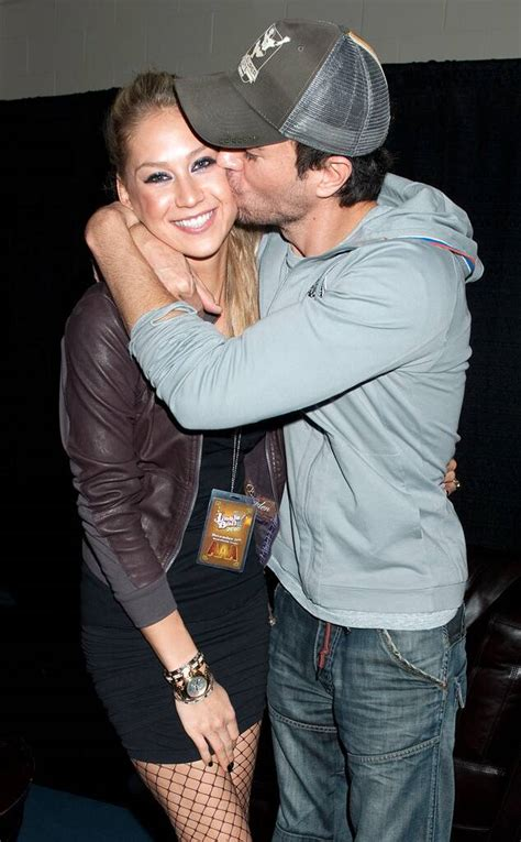 Enrique Iglesias Clarifies I Have Not Ruled Out Marrying