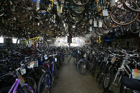 Good Shop, Bad Shop: What Makes or Breaks an LBS, Part 1