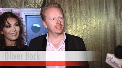 Oliver Bock, Rally For Kids, Drivers, citylifeTV