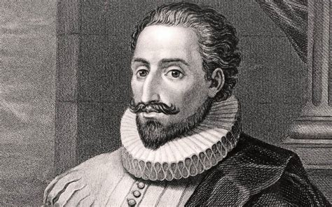 400 Years After His Death, Cervantes' Genius Lives on in