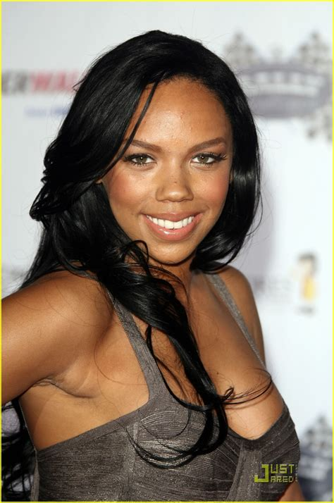 Kiely Williams Rallys for Kids with Cancer   Photo 150691