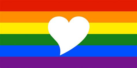 Pride LGBT month Images pictures and profile photo frames