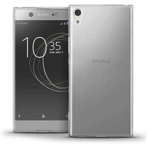 Sony Xperia XA1 price, specifications, review and comparison