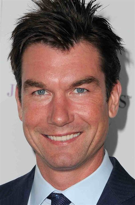 Jerry O'Connell To Play Herman Munster In NBC's 'Munsters