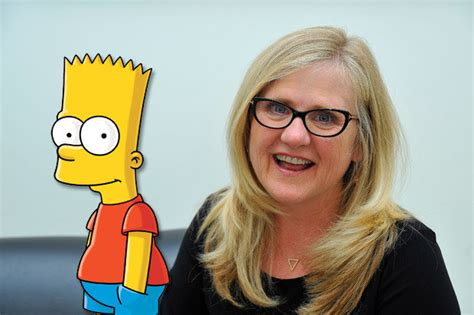 The Simpsons' stars' salaries revealed: You'll never guess