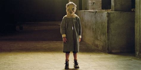 15 Best Haunted House Horror Movies