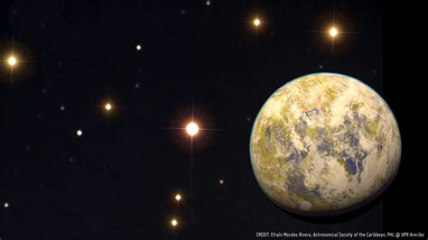 Gliese 832c: Potentially Habitable Super-Earth Discovered