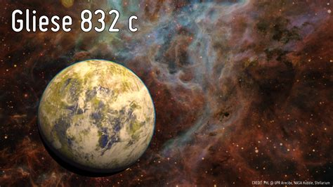 Nearby Super-Earth is Best Habitable Candidate So Far