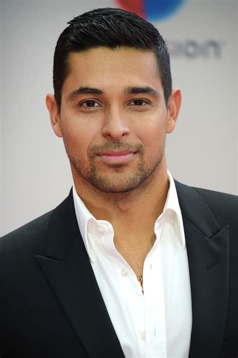 Wilmer Valderrama - Then And Now: The Cast Of 'That '70s