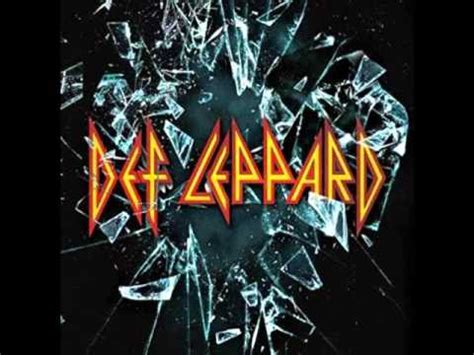 Def Leppard - Let's Go - YouTube