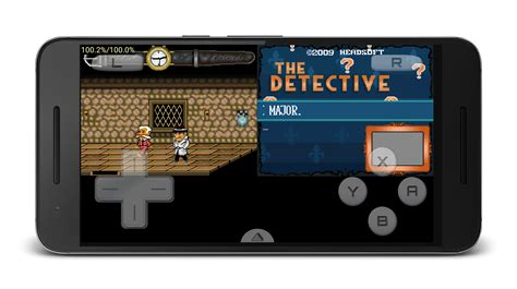 Best Gamecube Emulator For Android   Gamecube, Android