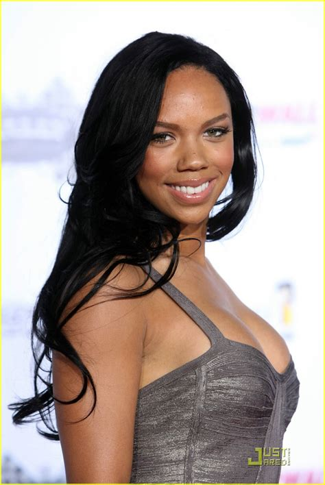 Kiely Williams Rallys for Kids with Cancer   Photo 150661