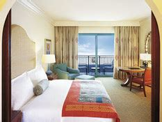 Hotel Atlantis The Palm in The Palm bei alltours buchen