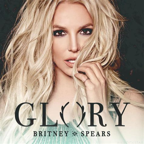 Britney Spears - Glory | Page 1926 | The Popjustice Forum